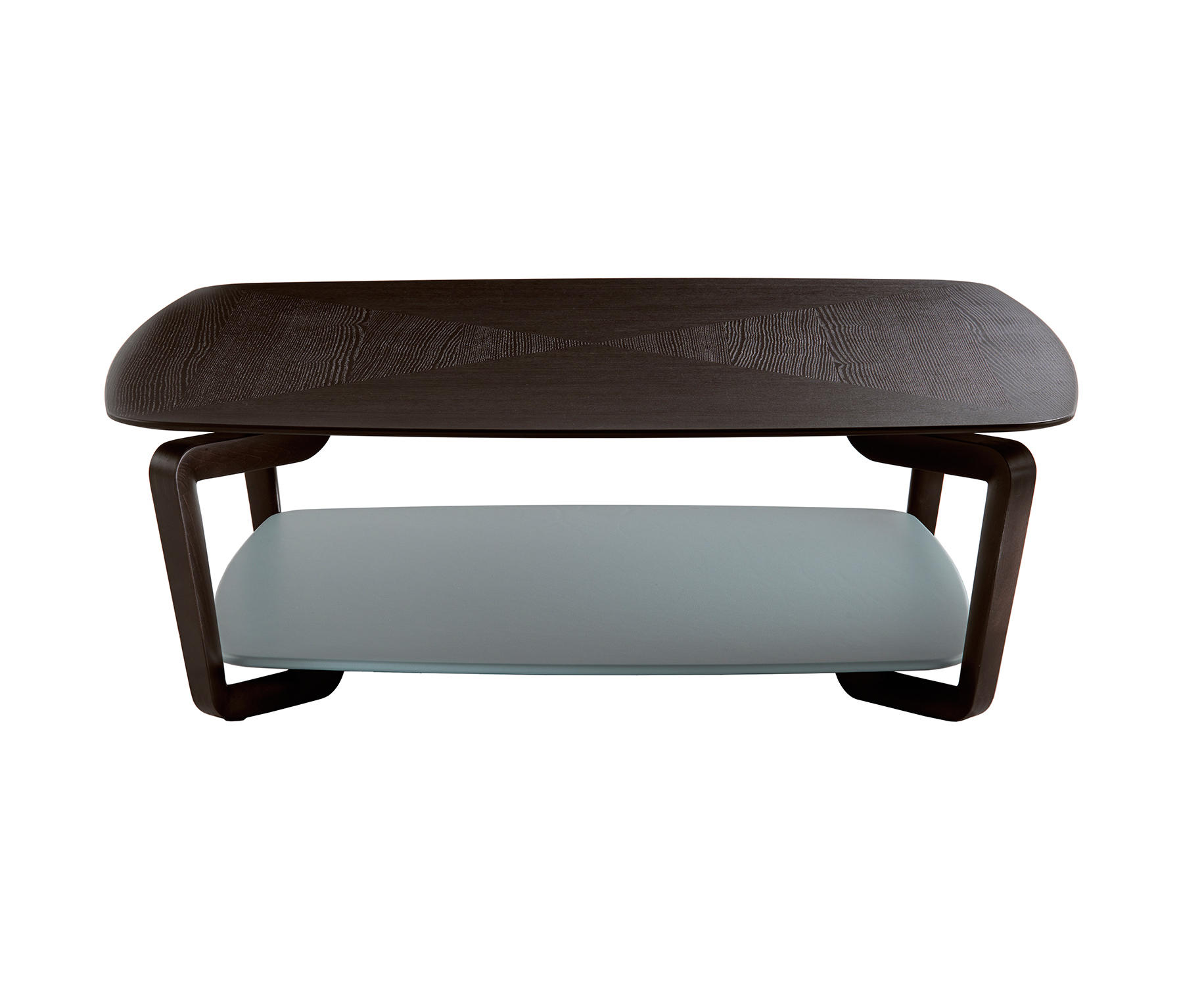 fiorile lounge tables from poltrona frau architonic. Black Bedroom Furniture Sets. Home Design Ideas