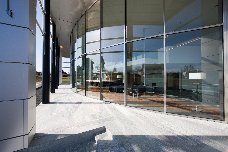 forster thermfix light transom mullion facade facade. Black Bedroom Furniture Sets. Home Design Ideas