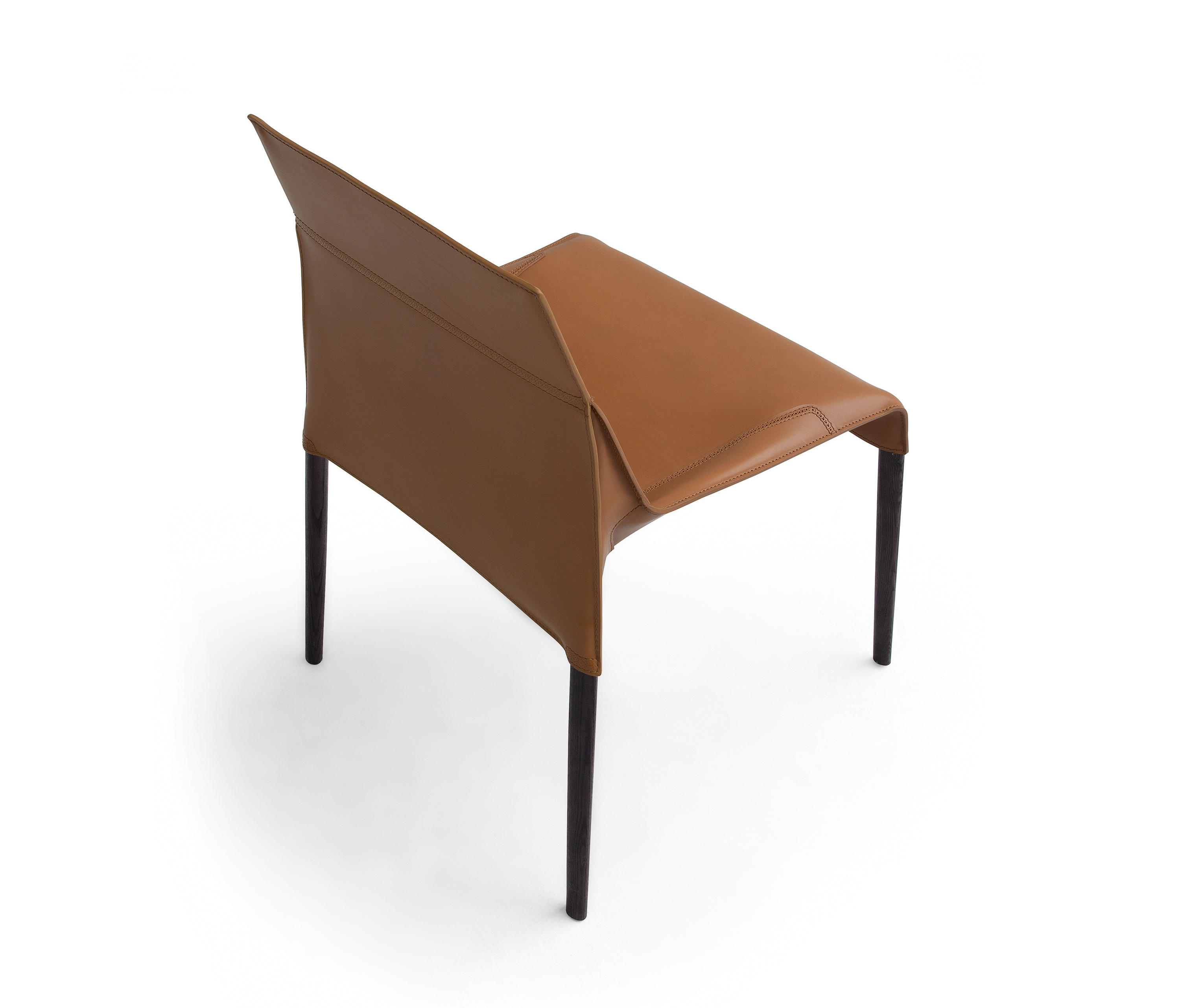 Seattle Chairs From Poliform Architonic