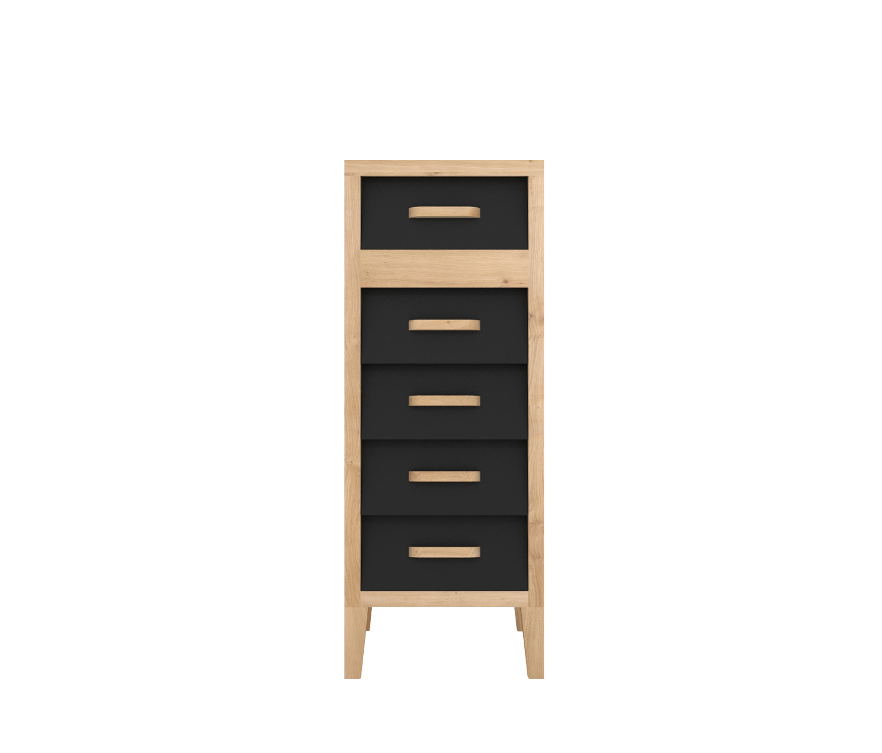 Chest Of Drawers Sideboards From Ethnicraft Architonic # Ethnicraft Meuble Tv