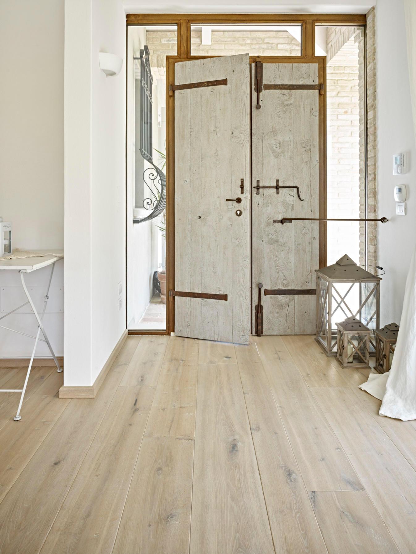 Fior d 39 argento pavimenti in legno fiemme 3000 architonic for Pavimenti di 3000 piedi quadrati
