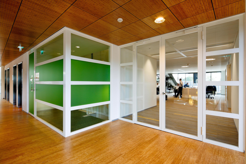 forster presto ew60 brandschutzt r trennwandsysteme. Black Bedroom Furniture Sets. Home Design Ideas