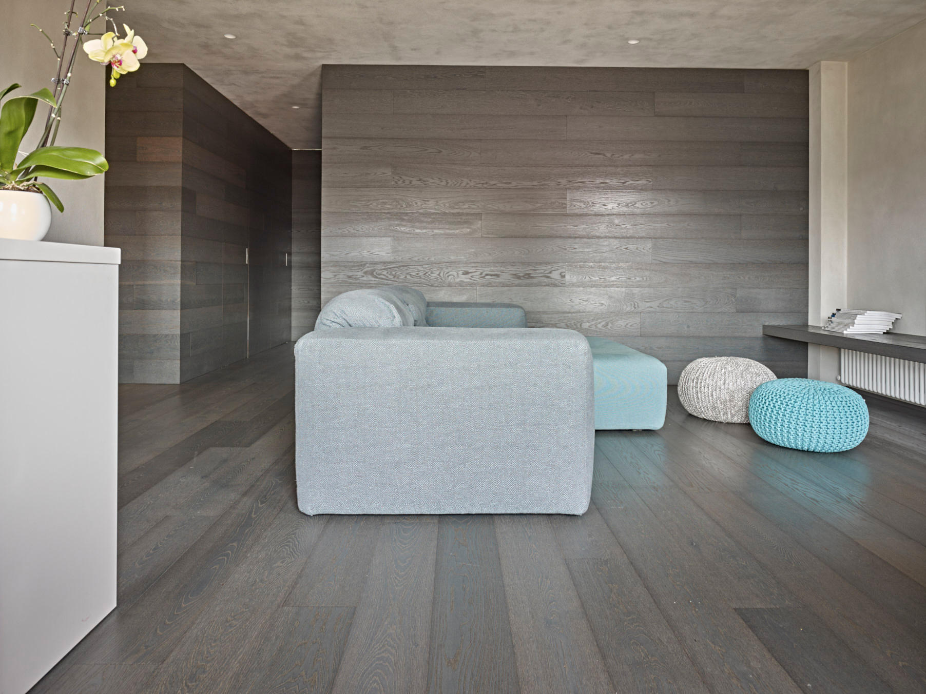 Luci di fiemme perlepietra pavimenti in legno fiemme for Pavimenti di 3000 piedi quadrati