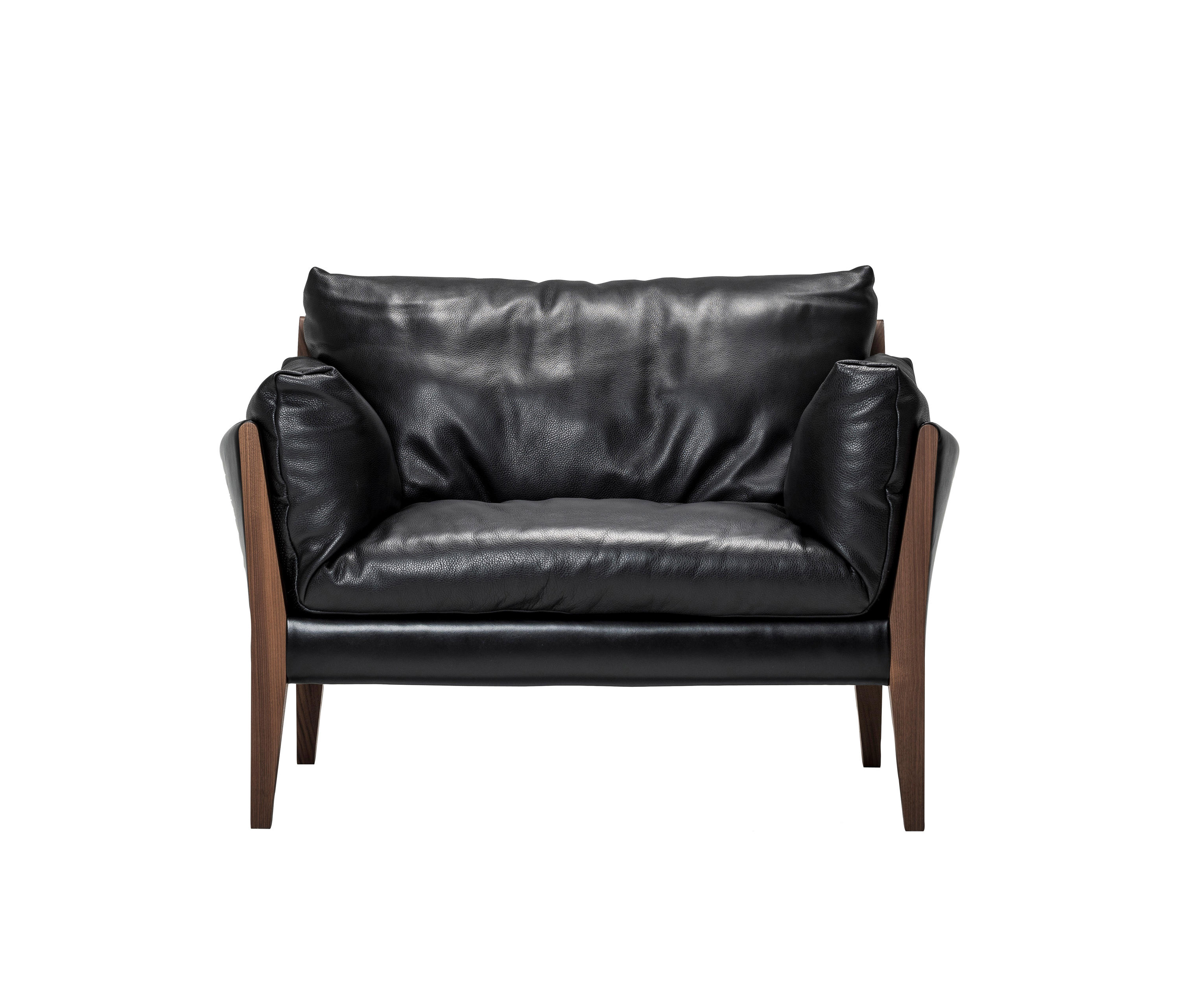 diana sofa armchairs from ritzwell architonic