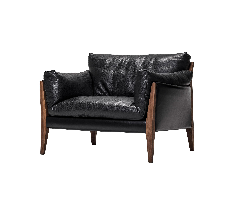 Verführerisch Sofa Und Sessel Galerie Von Diana | Von Ritzwell |