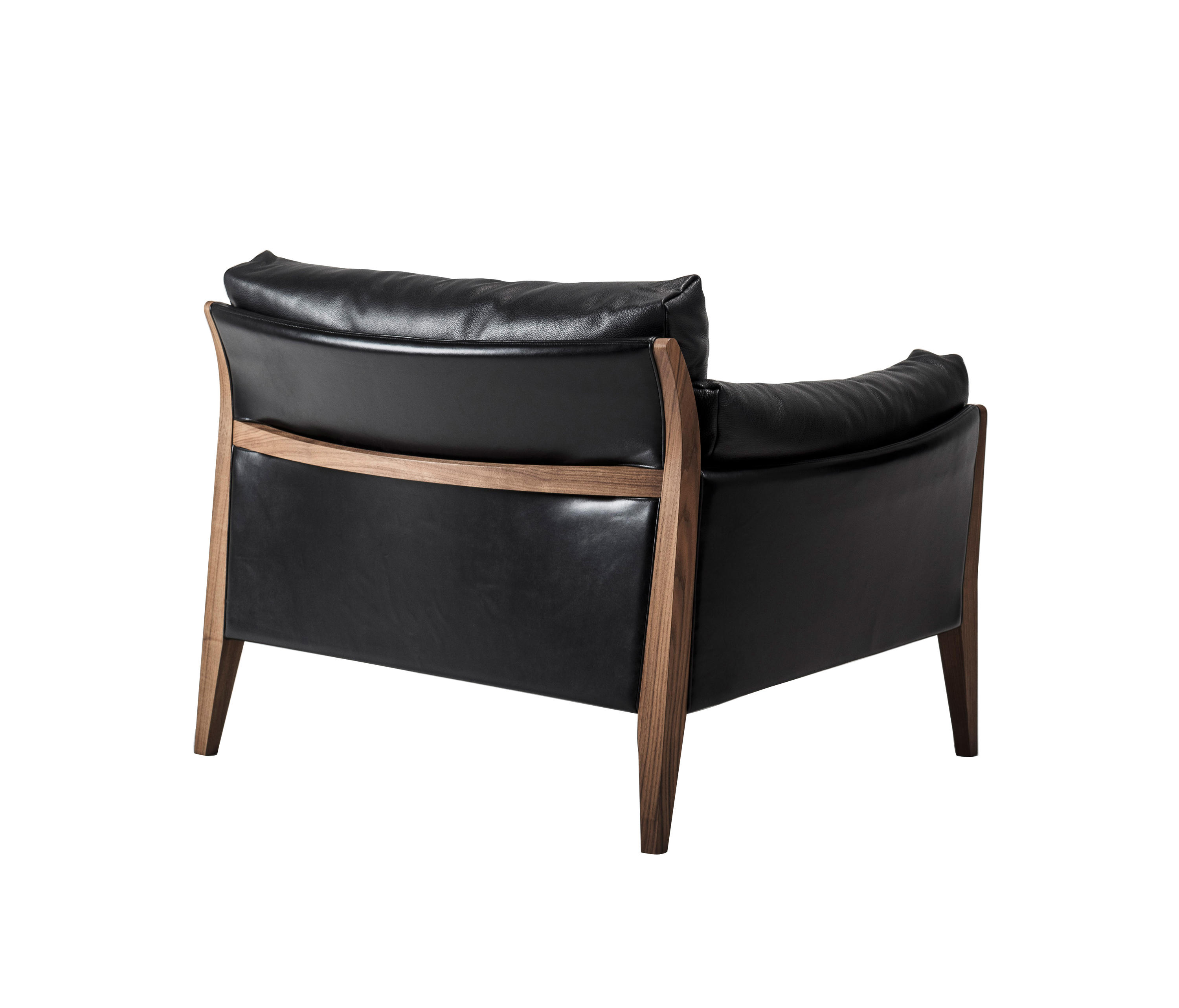 Bettsofa design  DIANA | SOFA - Lounge chairs from Ritzwell | Architonic