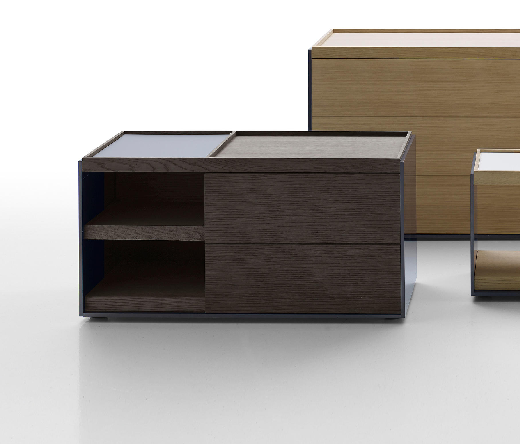b b italia kommode bestseller shop f r m bel und. Black Bedroom Furniture Sets. Home Design Ideas