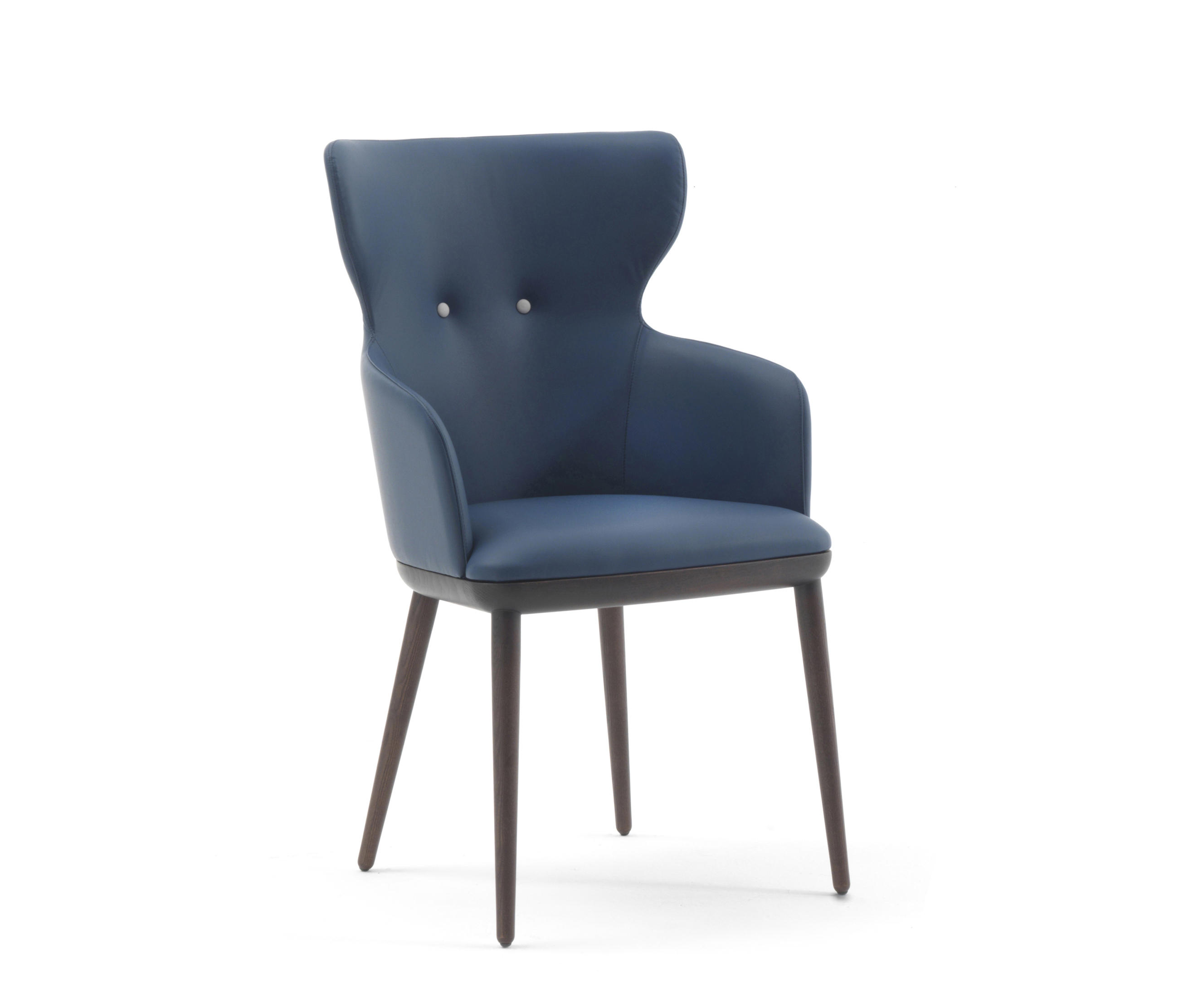 Andy By Porada | Chairs ...