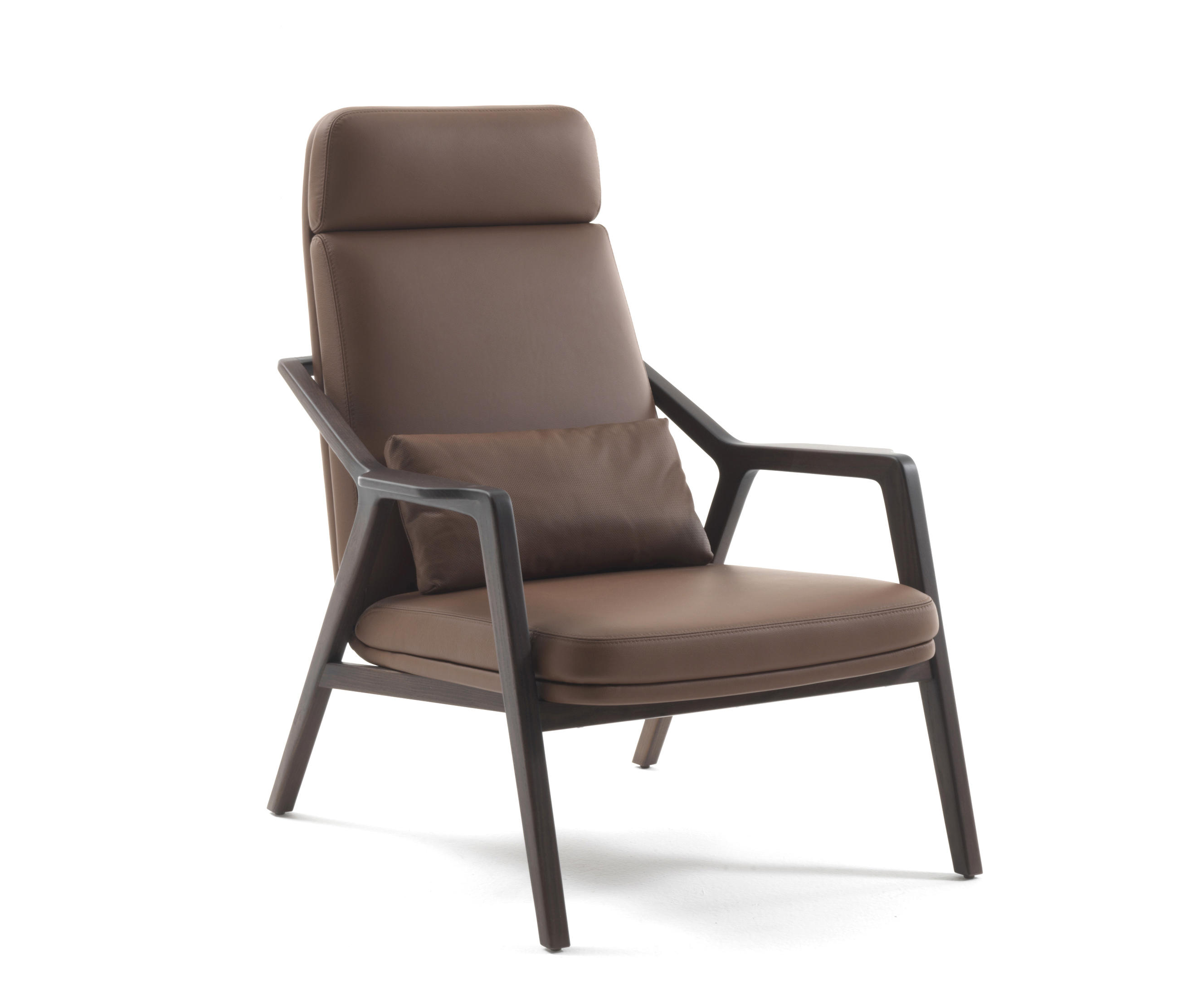 Loretta By Porada Lounge Chairs