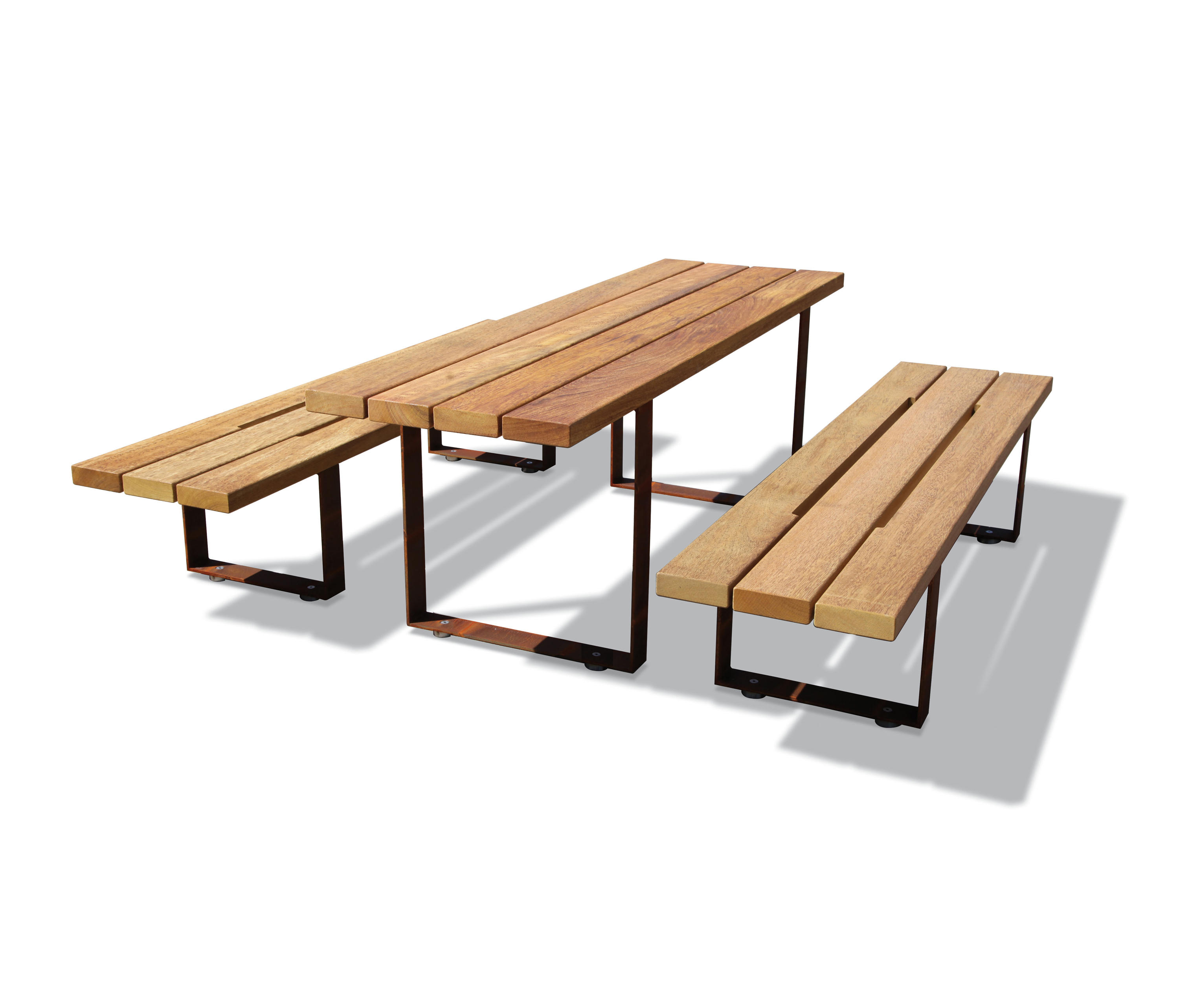 all products m ltd studio publicis benches newman jennifer table bench block