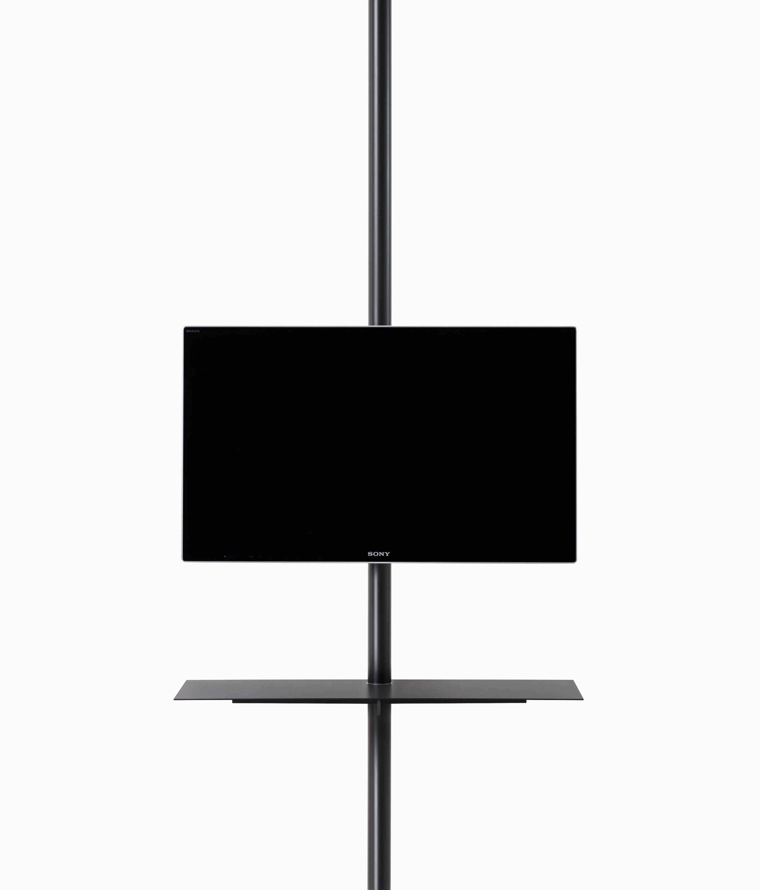 Sail 307 Tv Stand Multimedia Stands From Desalto