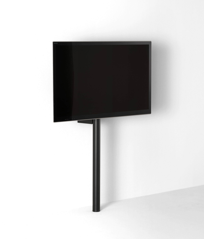 sail 304 porte tv supports multim dia de desalto. Black Bedroom Furniture Sets. Home Design Ideas