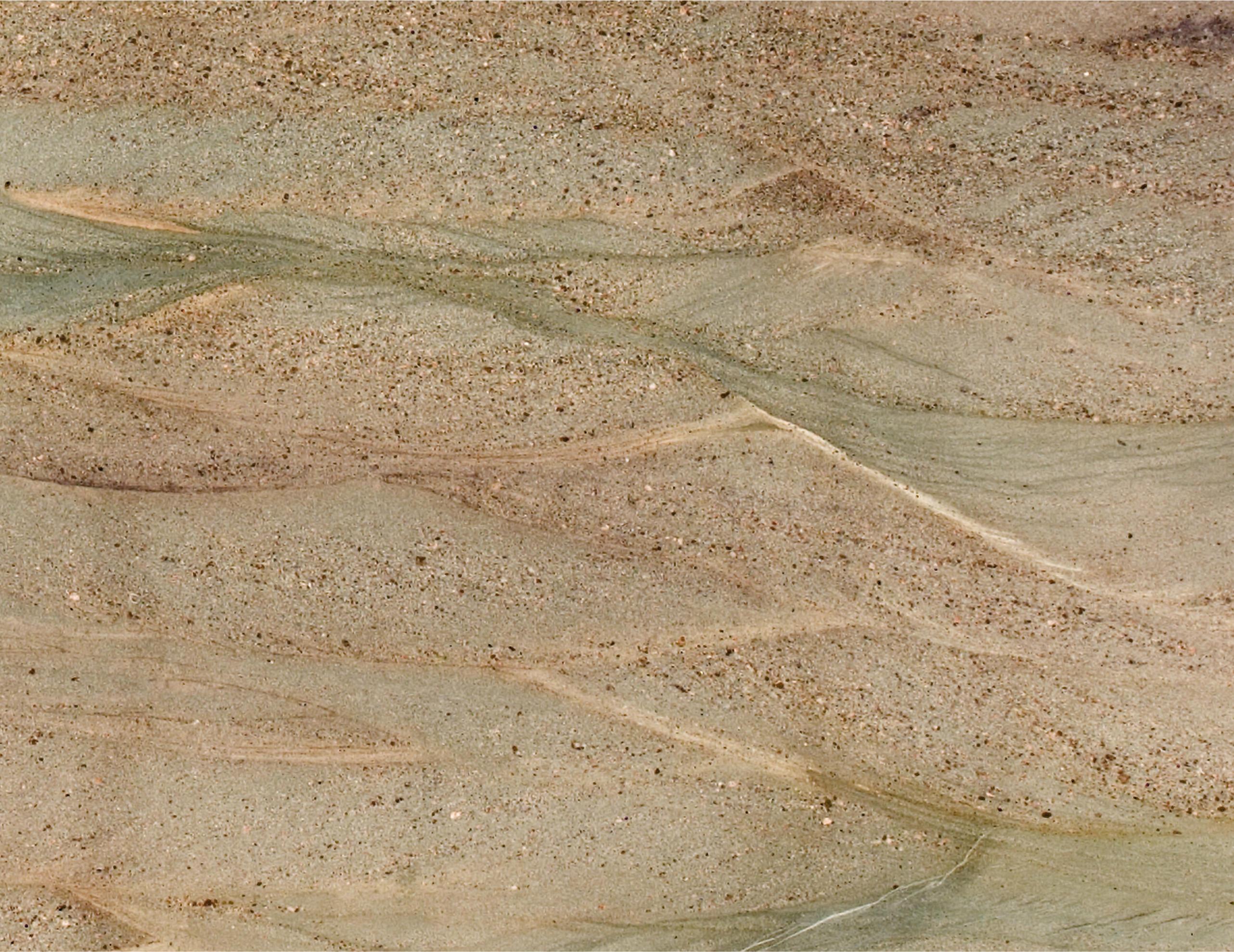 Granite collection verde lara plans de travail de for Levantina de granitos