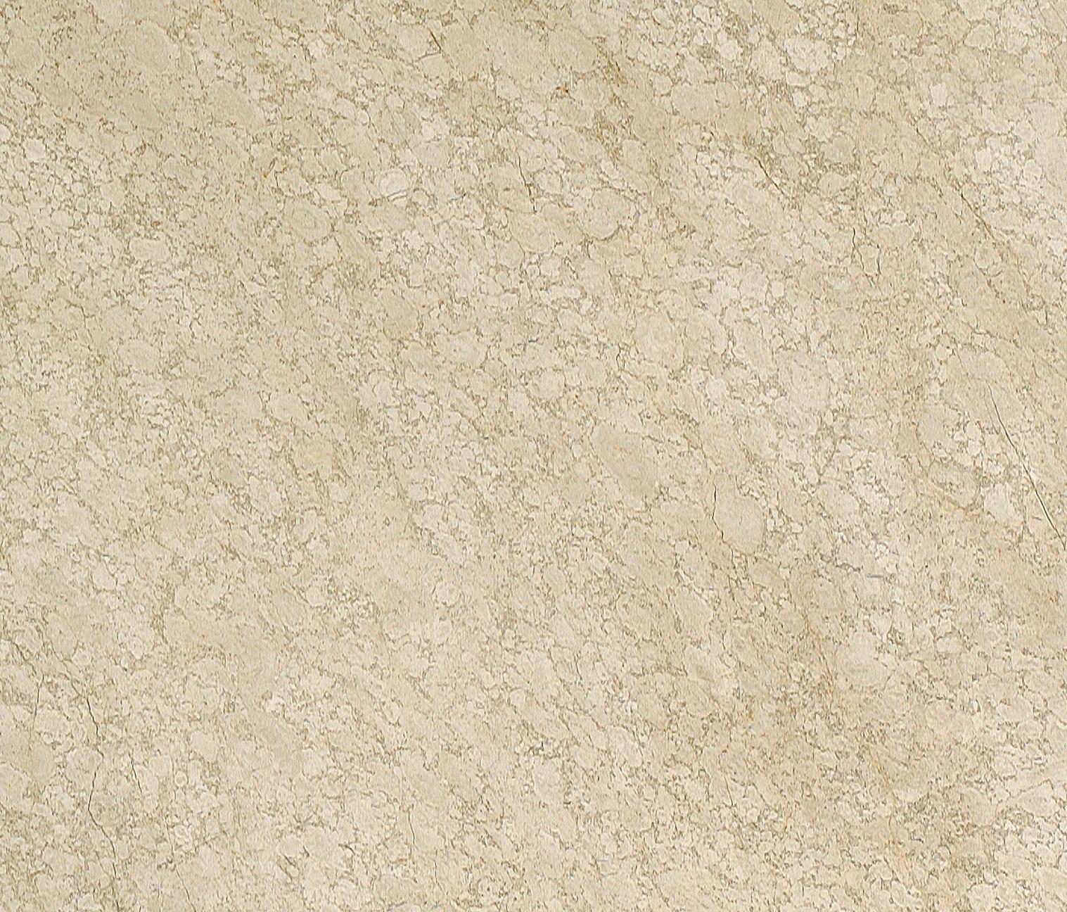 Marble crema b ltico natural stone panels from levantina - Levantina novelda ...