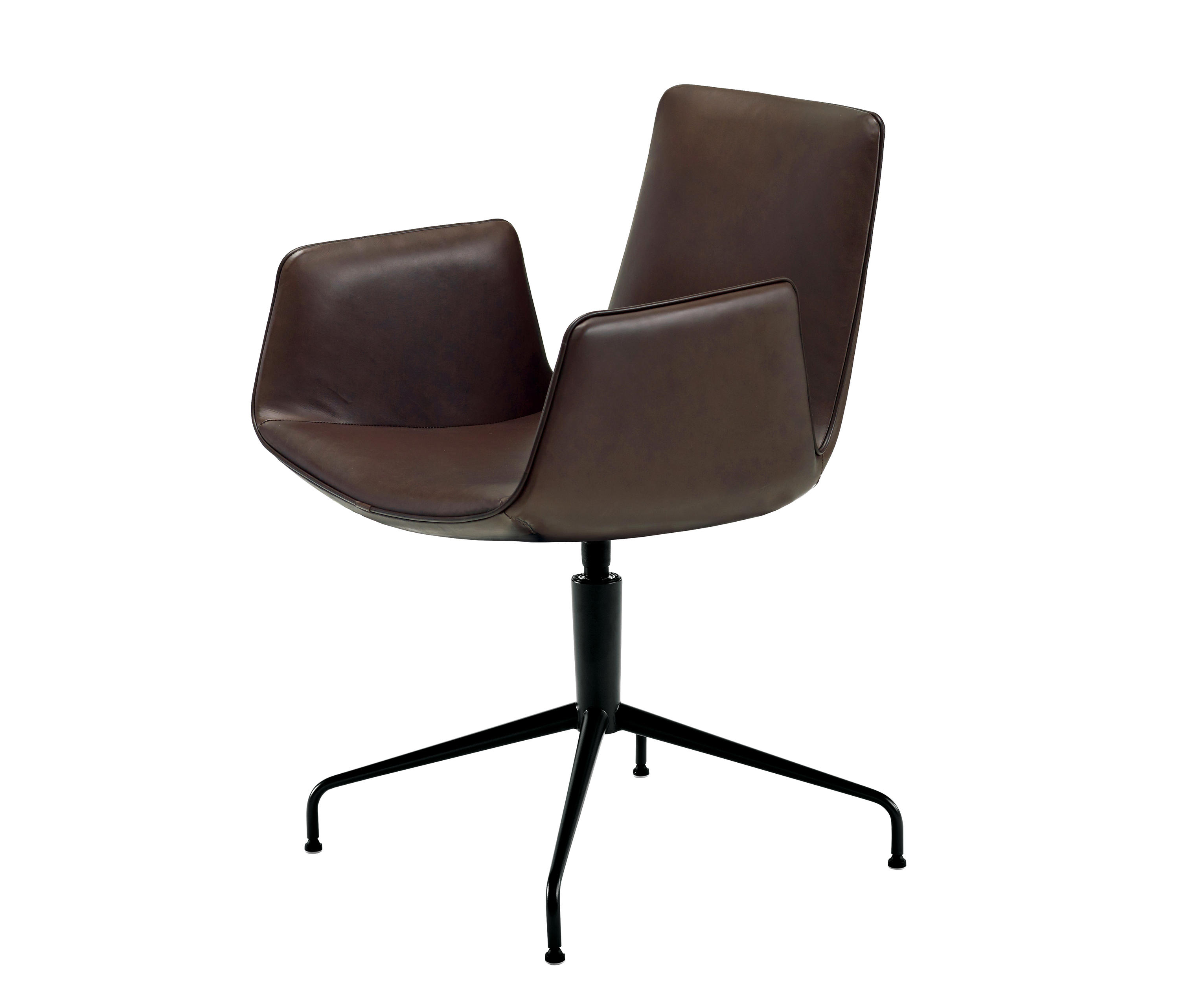 AMELIE ARMCHAIR Conference chairs from Freifrau