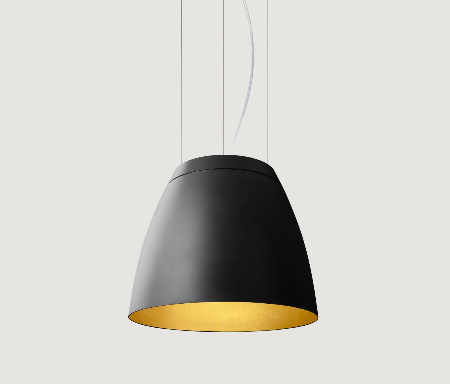 Lampade comodino ikea excellent uguali di cubo realizzato in alluminio with lampade comodino - Cappelli per lampade da tavolo ...