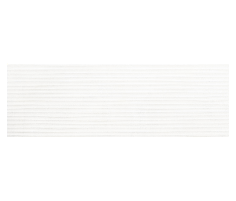 Future concept blanco carrelage de keraben architonic for Carrelage keraben