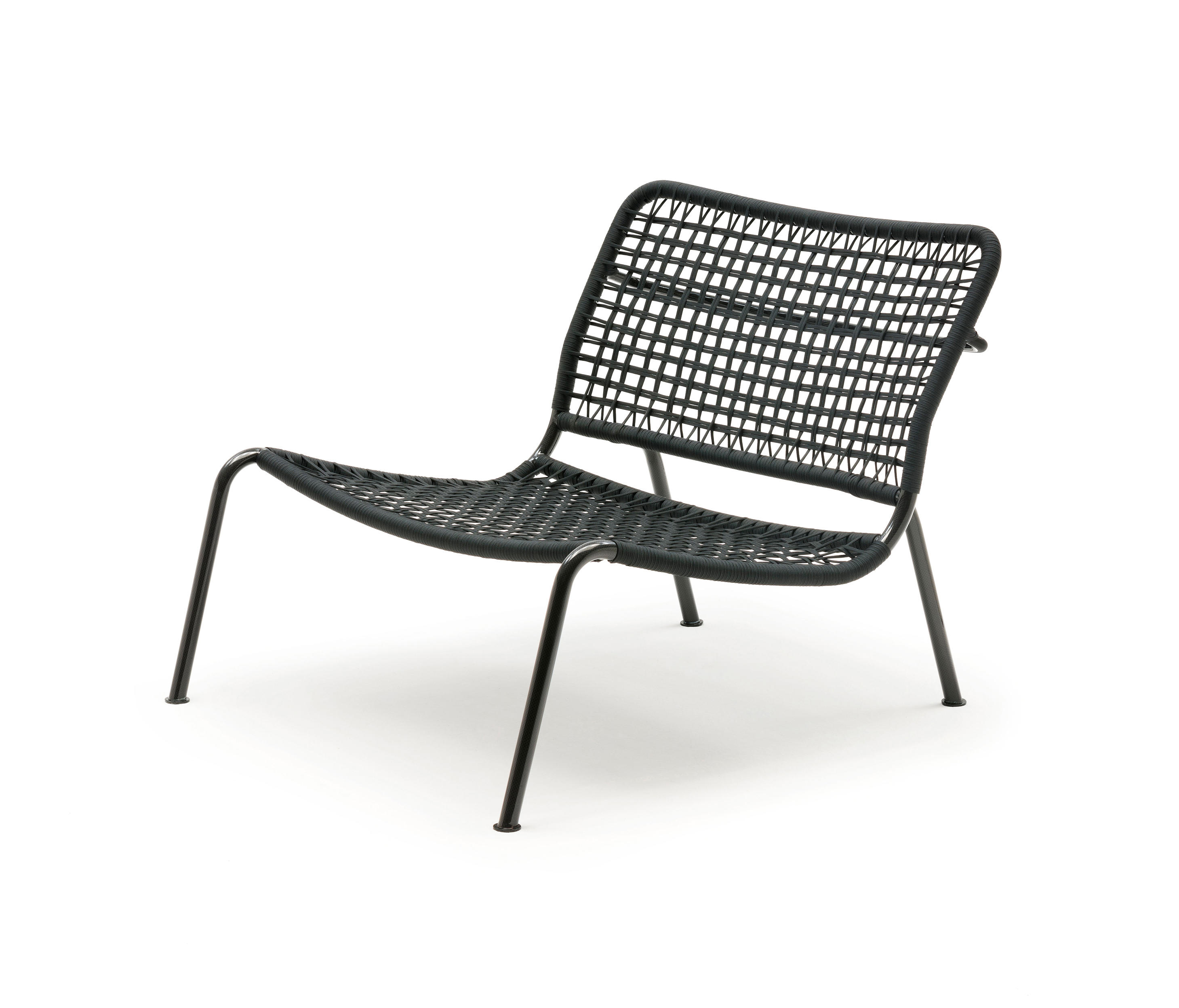 Charmant Carbon Frog By Living Divani | Armchairs ...