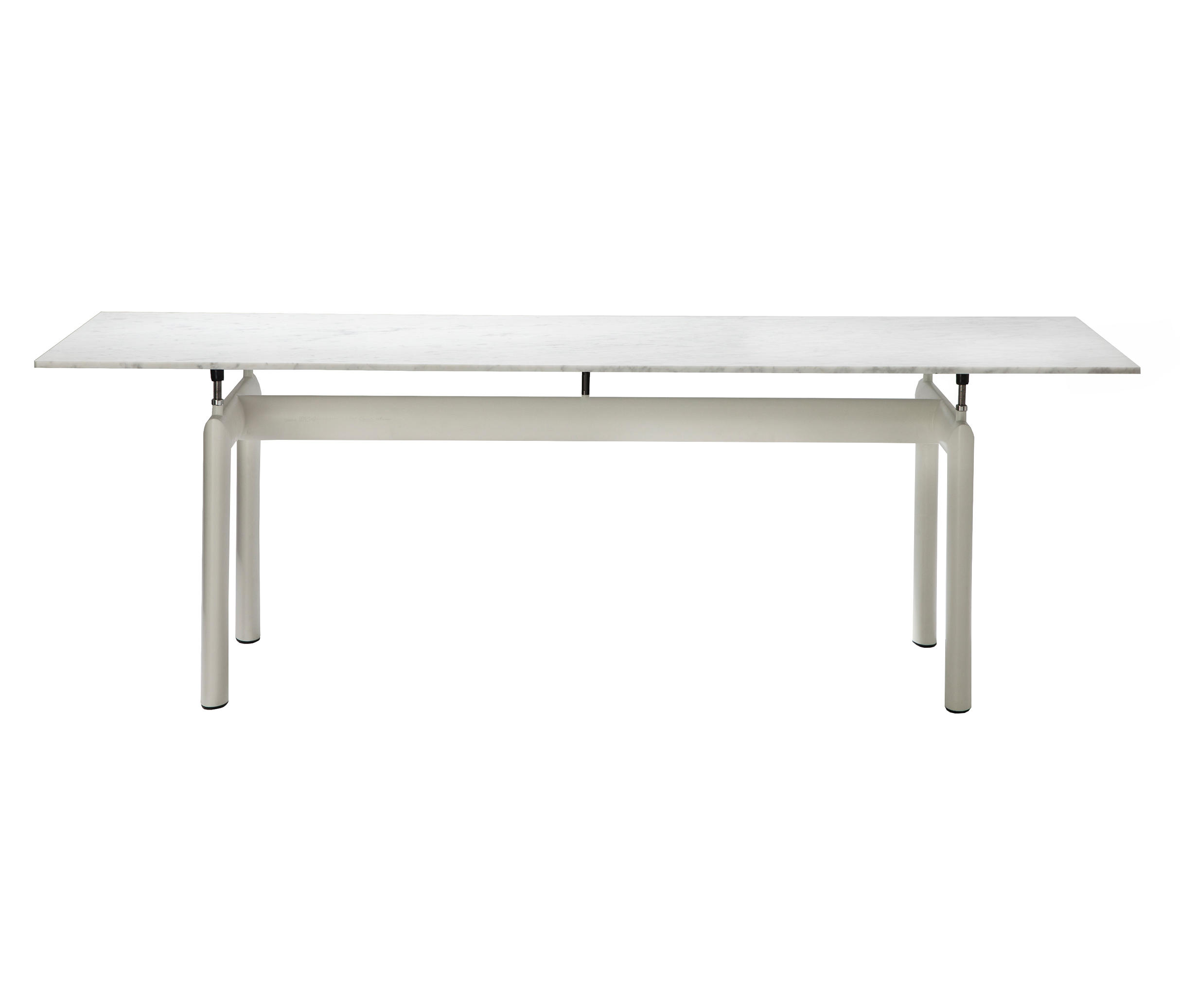 LC6 Table By Cassina | Dining Tables