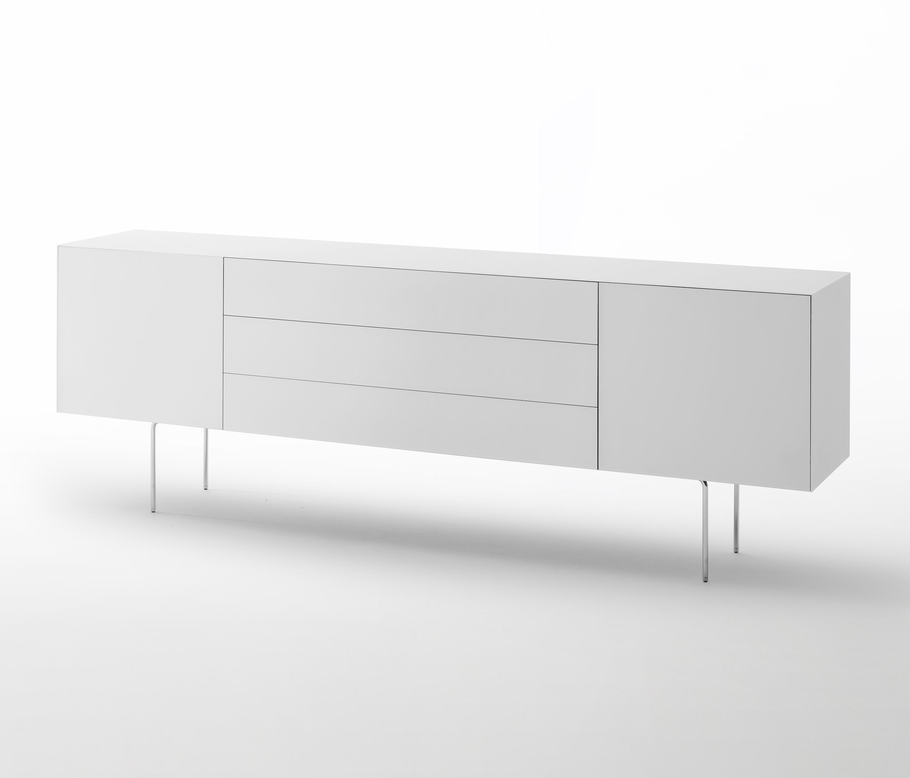 magic box sideboards kommoden von glas italia architonic. Black Bedroom Furniture Sets. Home Design Ideas