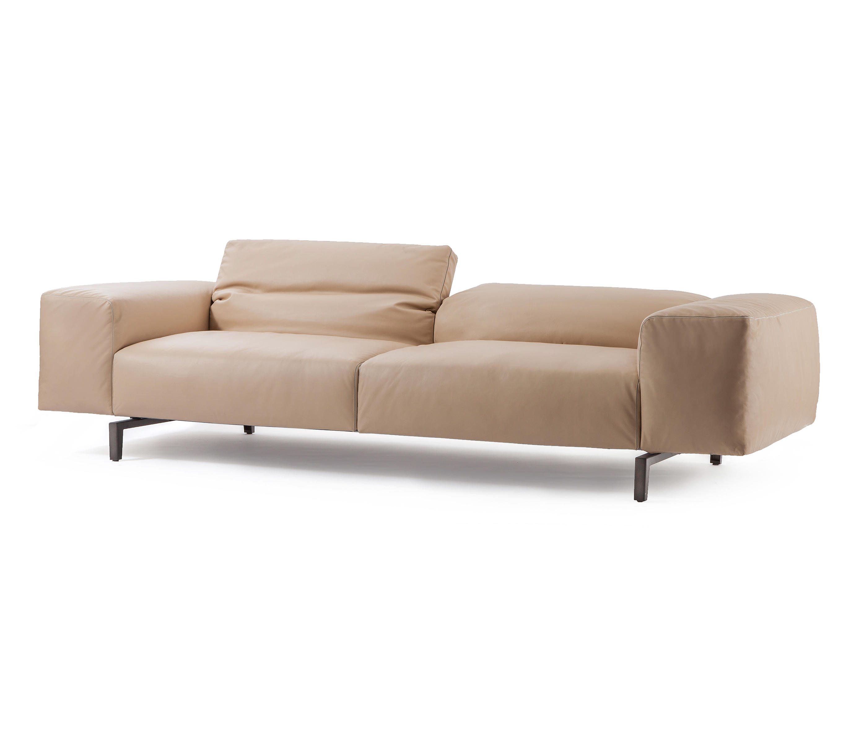 204 02 Scighera Two Seater Sofa Lounge Sofas From
