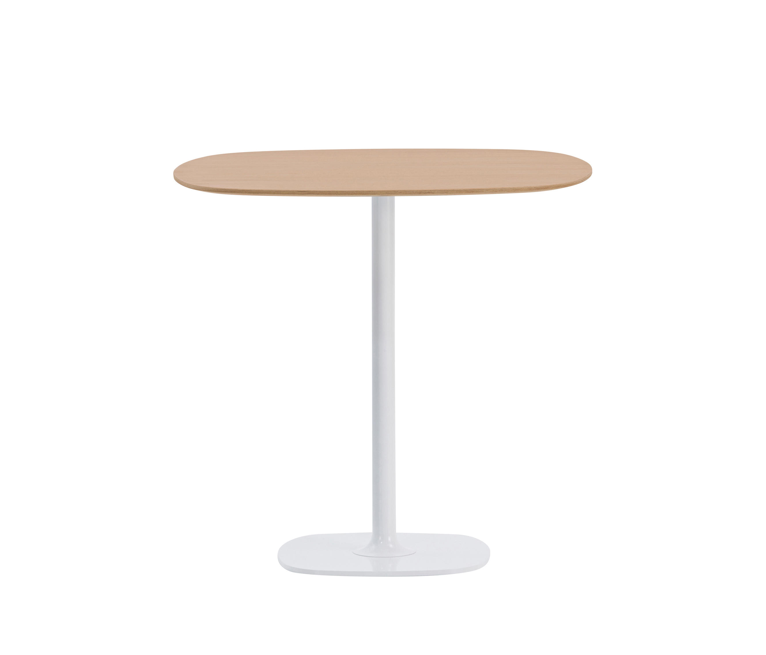 Merveilleux Bloom By Modus | Dining Tables