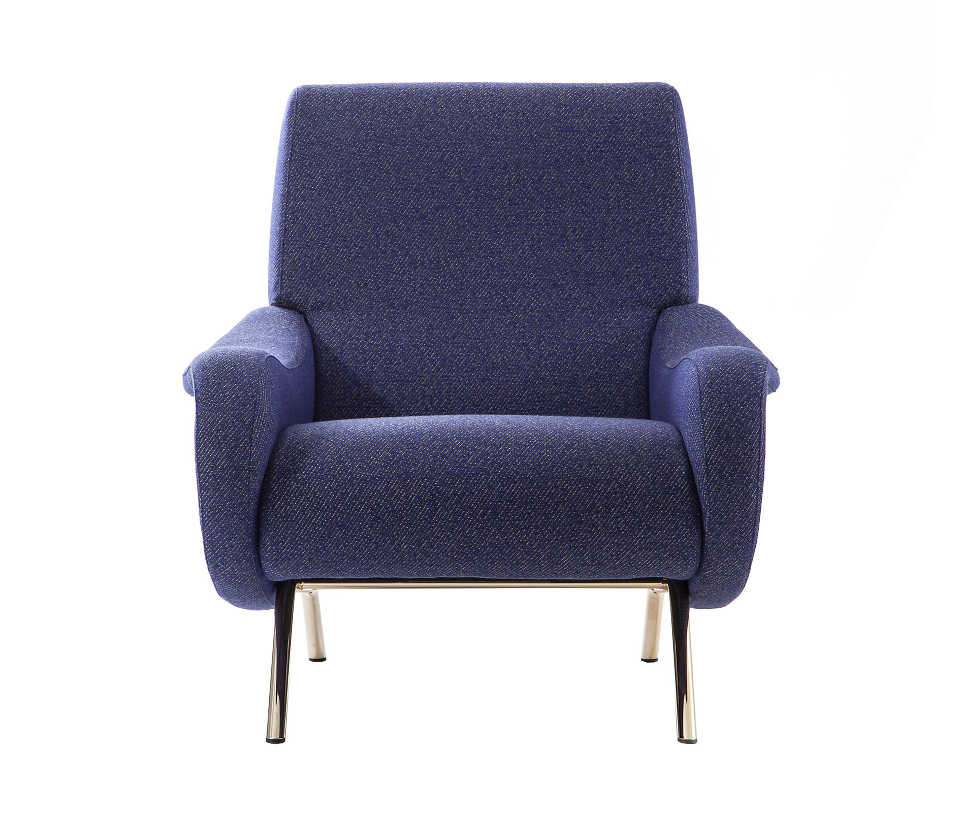 720 Lady Lounge Chairs From Cassina Architonic