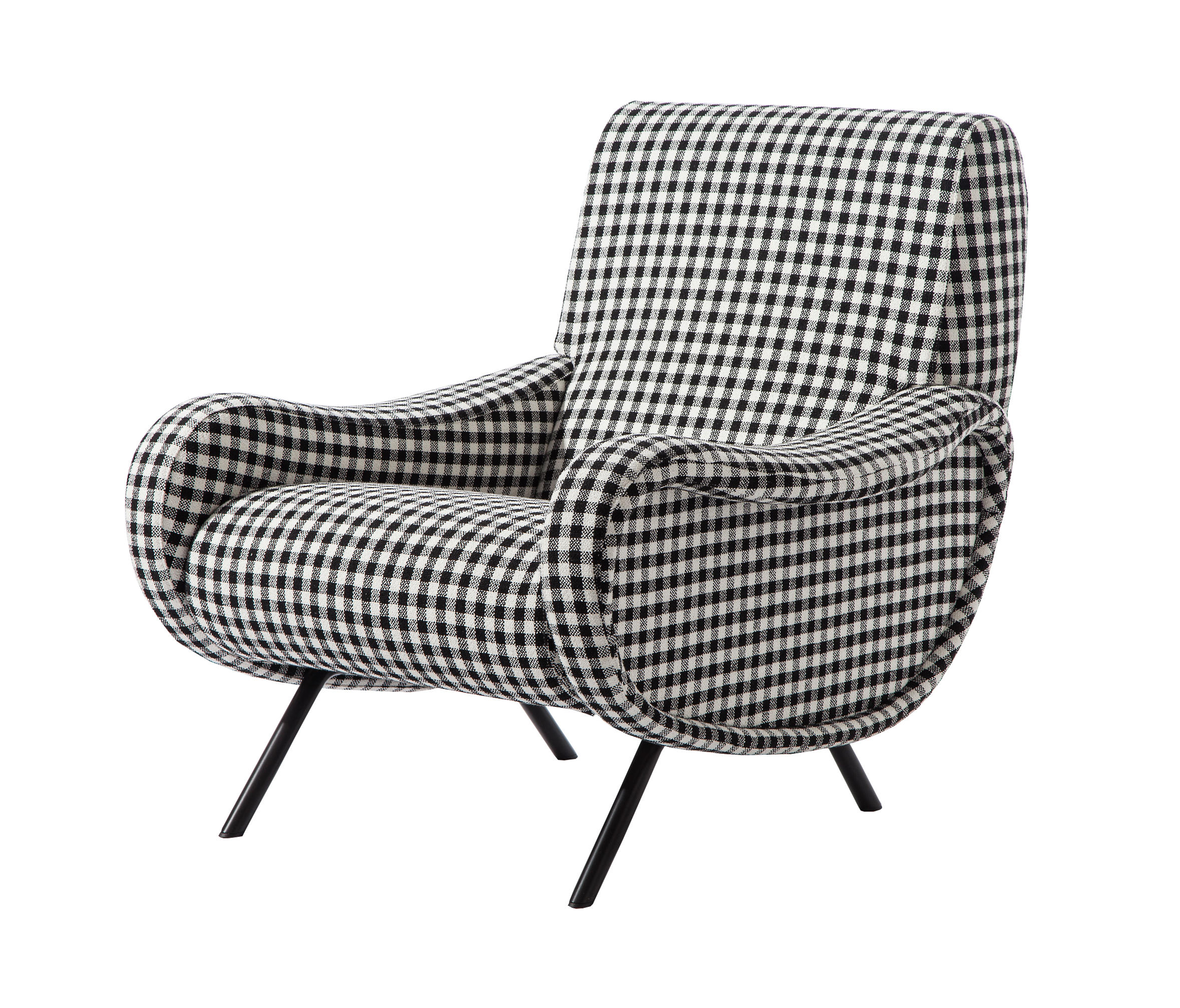 720 LADY - Poltrone Cassina | Architonic