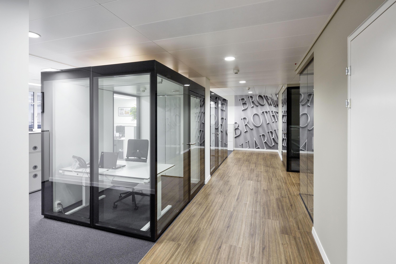 gm martition raum in raum trennwandsysteme von glas marte architonic. Black Bedroom Furniture Sets. Home Design Ideas