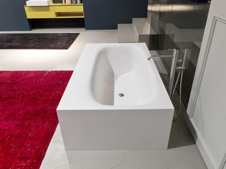 sartoriale freistehend von antoniolupi architonic. Black Bedroom Furniture Sets. Home Design Ideas
