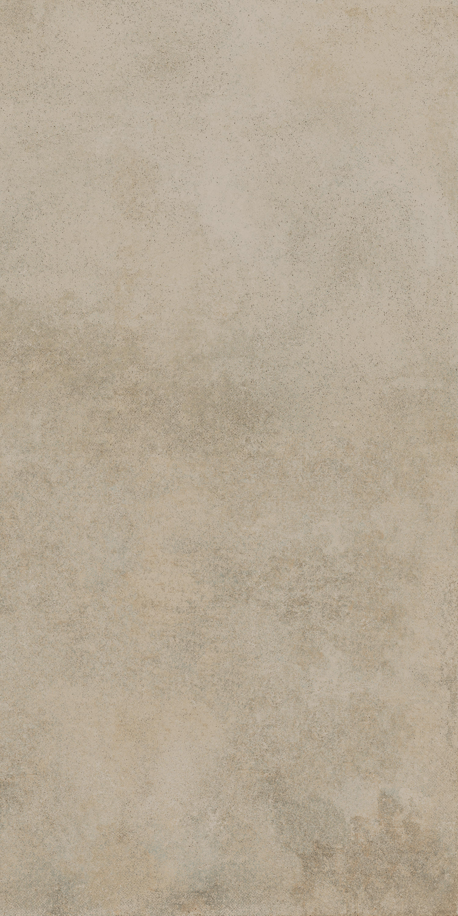 Easy Light Grey By Granitifiandre Ceramic Tiles