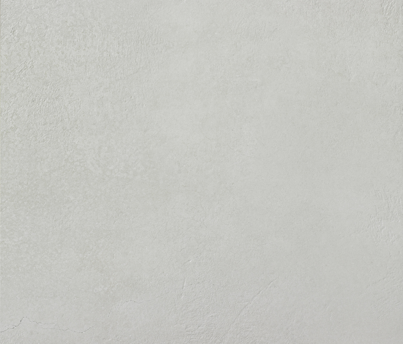 cottage alabaster bodenfliesen von steuler design architonic. Black Bedroom Furniture Sets. Home Design Ideas