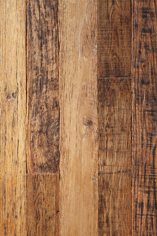 Stockholm Rough Salvage Oak Chocolate By Imondi Wood Panels