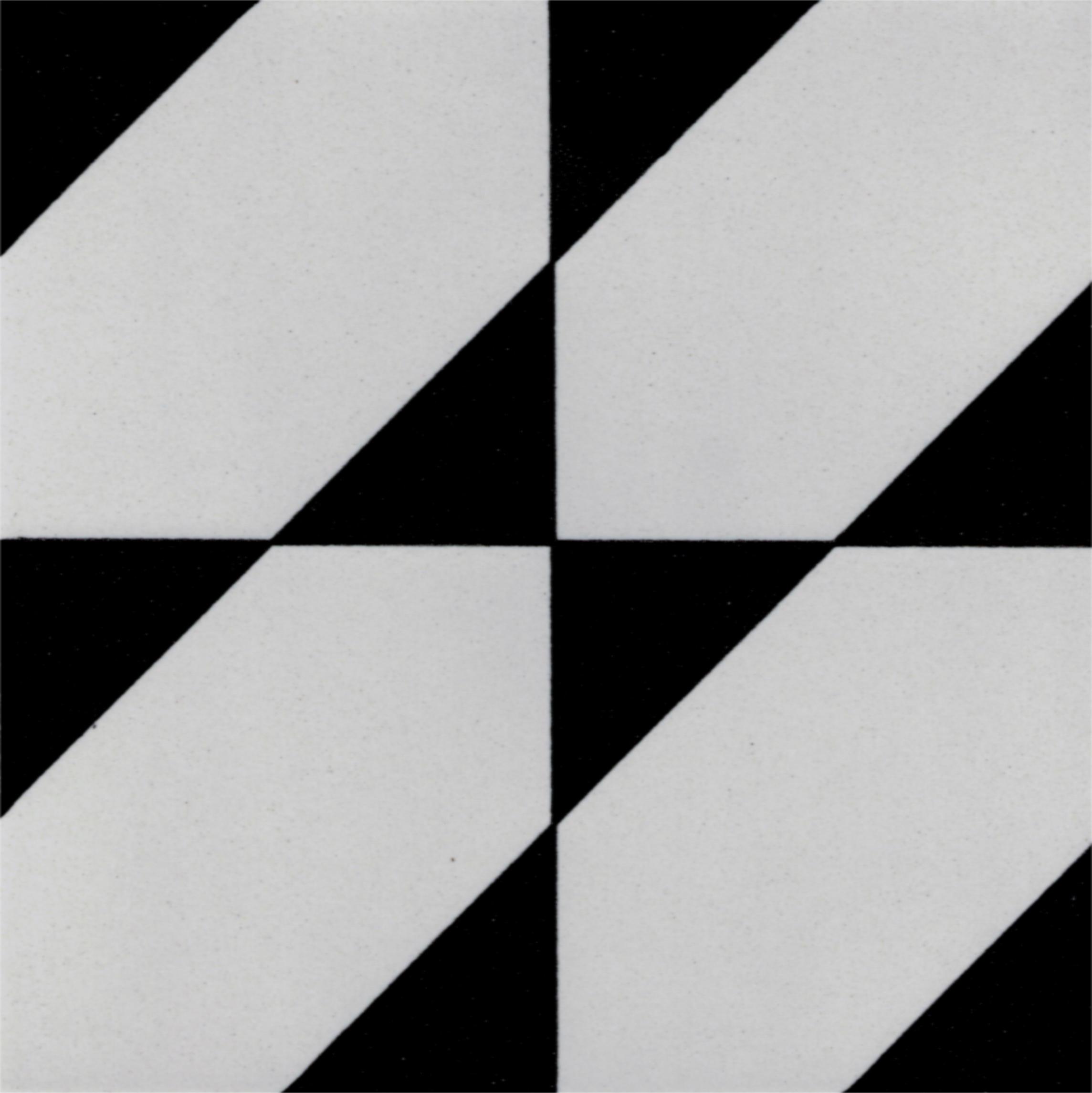 Lr 4843 piastrelle mattonelle per pavimenti la riggiola architonic - La riggiola piastrelle ...