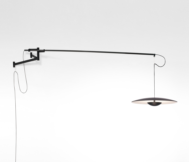 ginger a xl 42 allgemeinbeleuchtung von marset architonic. Black Bedroom Furniture Sets. Home Design Ideas