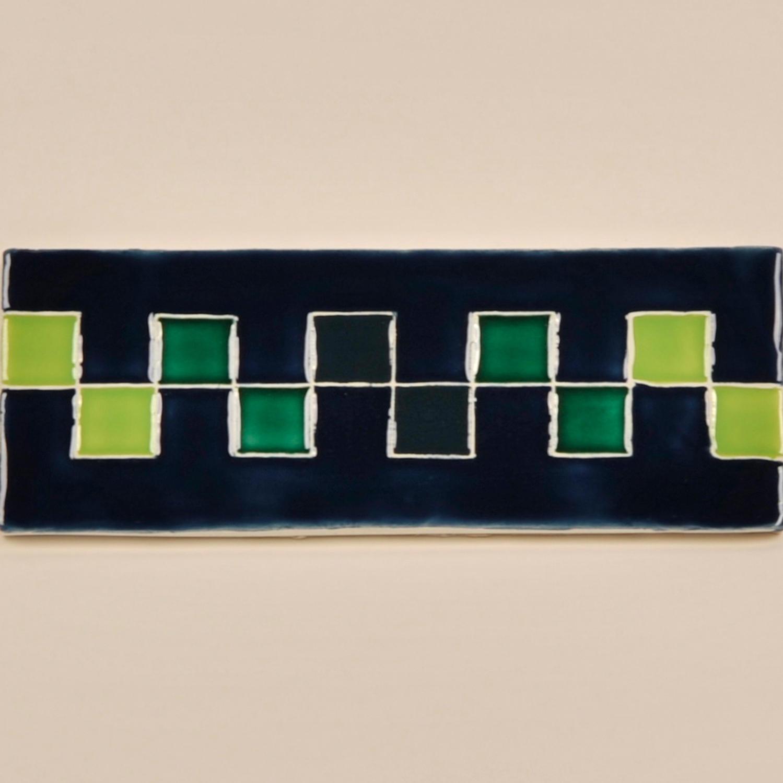 Dado Cl4 Cl16 Cl23 Ceramic Tiles From La Riggiola Architonic