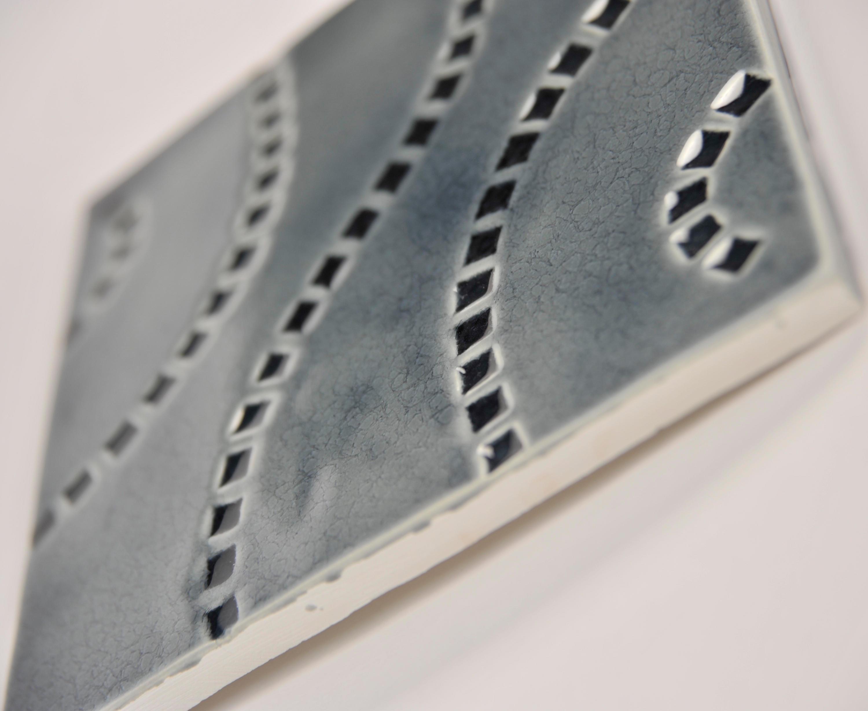 Plous cr11 piastrelle mattonelle per pavimenti la riggiola architonic - La riggiola piastrelle ...