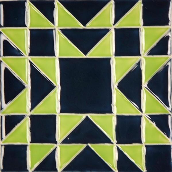Tetuan cl4 cl23 piastrelle mattonelle per pavimenti la riggiola architonic - La riggiola piastrelle ...