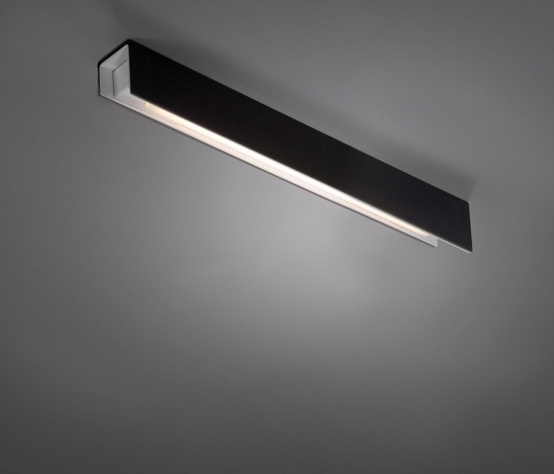 UNITED ASY 1X 21/39W GI - Ceiling lights from Modular Lighting ...