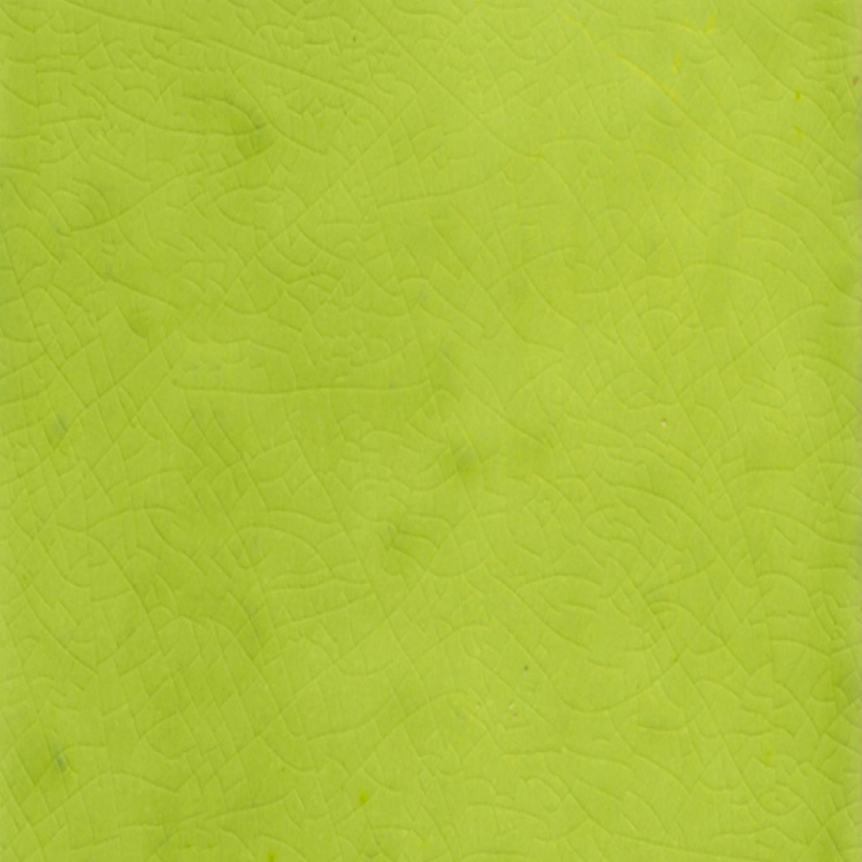 Serie str po cs 19 piastrelle mattonelle per pavimenti la riggiola architonic - La riggiola piastrelle ...