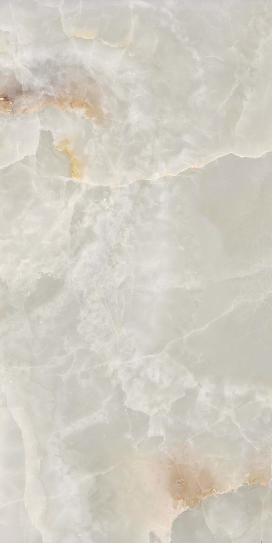 Onyx Stone Flooring : Precious stones white onix ceramic panels from
