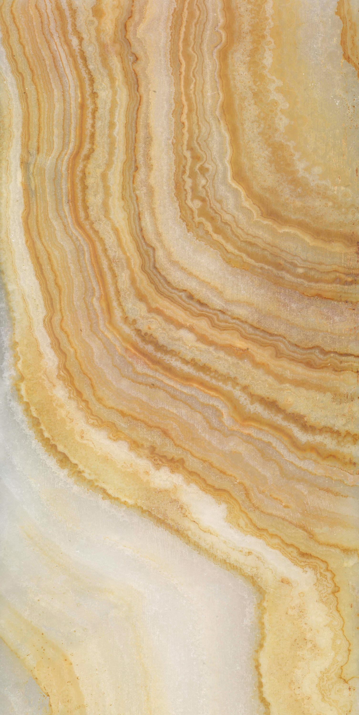 Precious Stones Yellow Onix Ceramic Panels From Granitifiandre Architonic