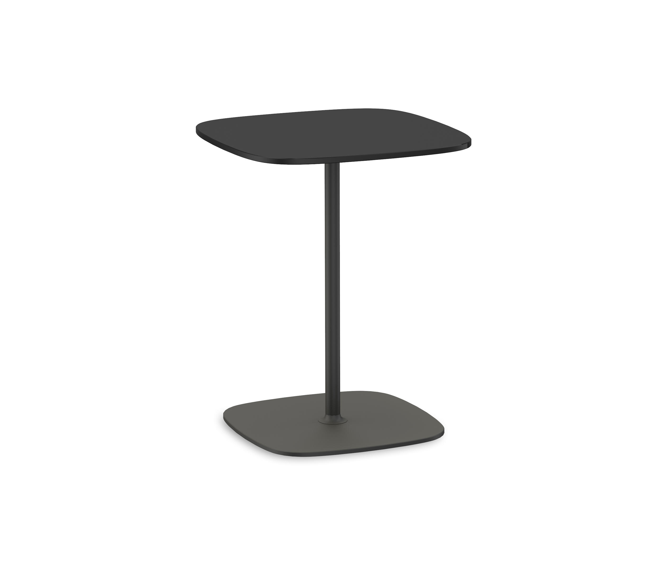 lox sidetable side tables from walter knoll architonic. Black Bedroom Furniture Sets. Home Design Ideas