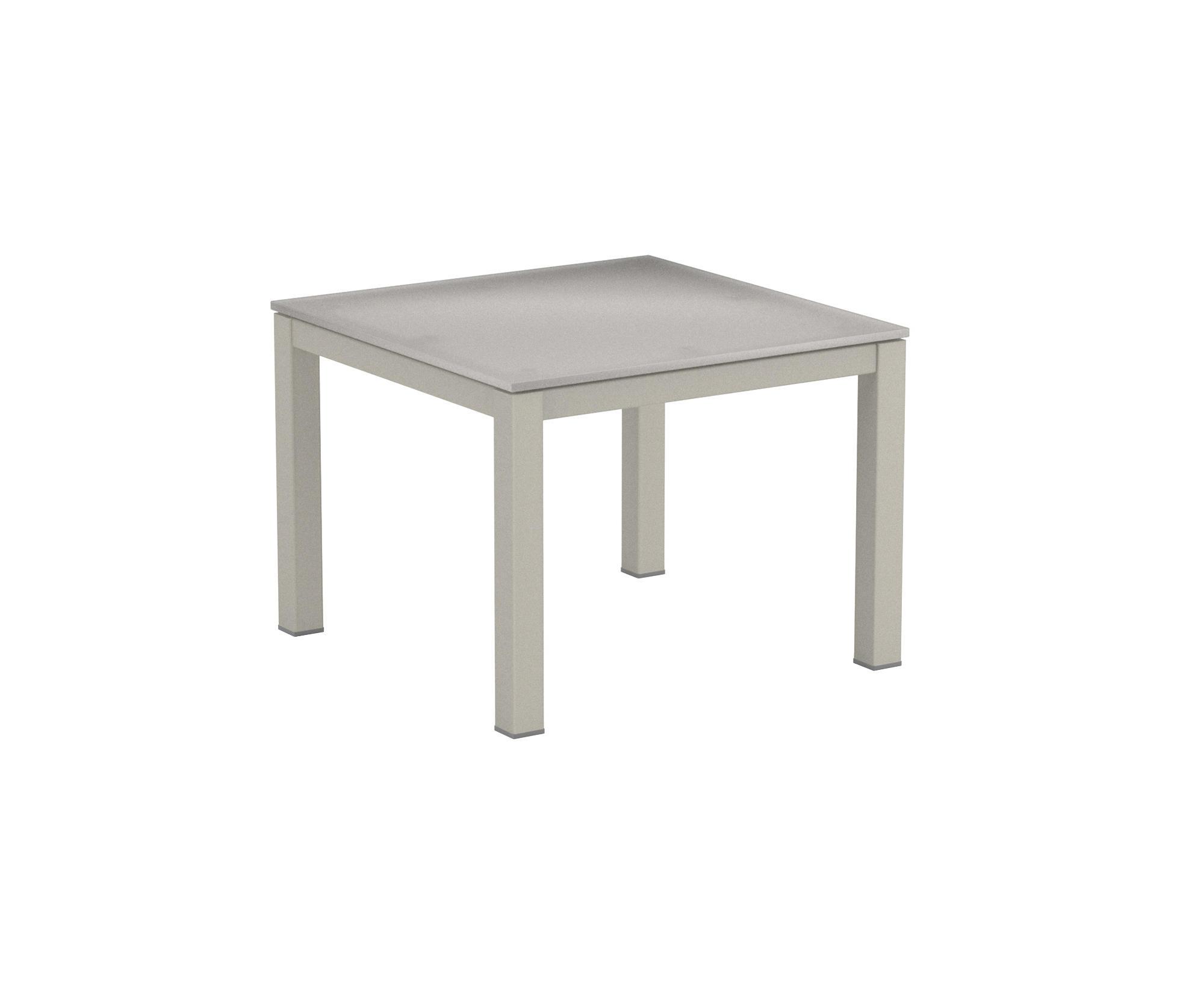 Tremendous Taboela 50 Sidetable Designer Furniture Architonic Creativecarmelina Interior Chair Design Creativecarmelinacom