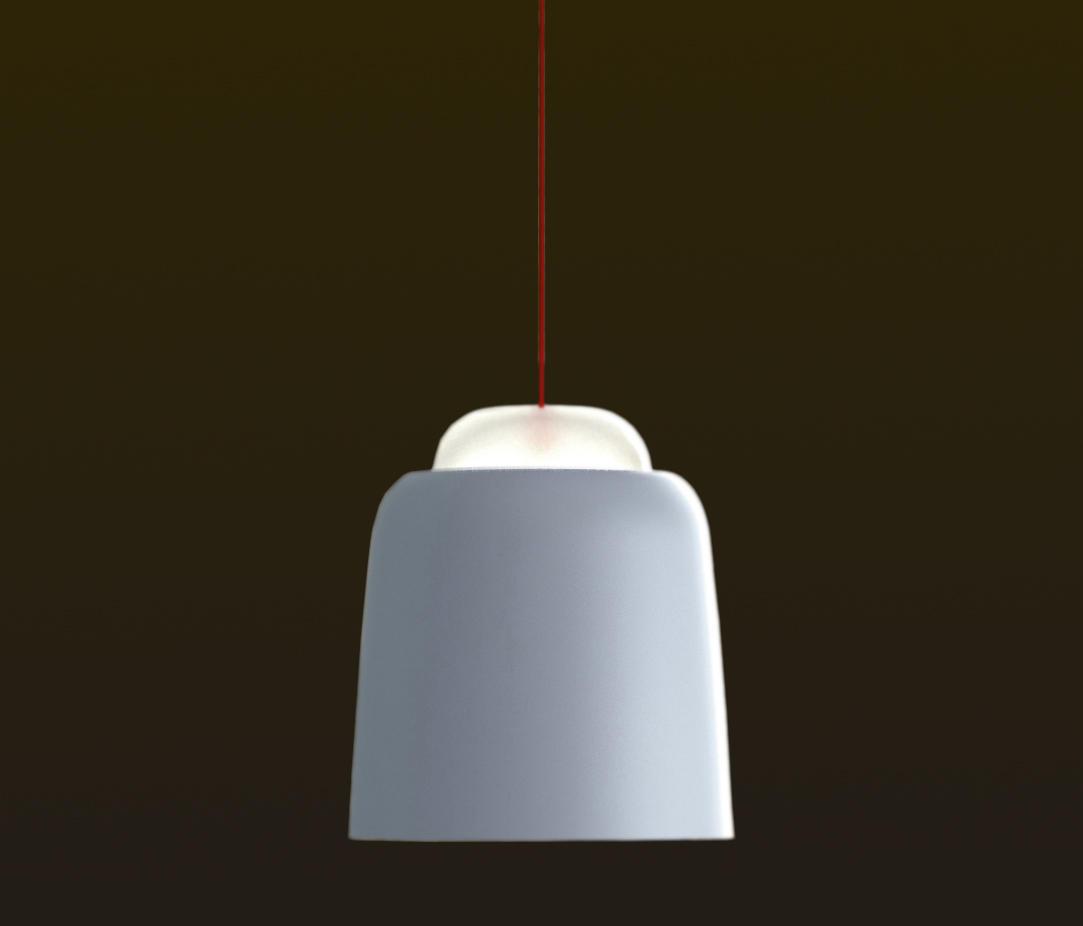 Teodora S1 General Lighting From Prandina Architonic # Teodora Muebles