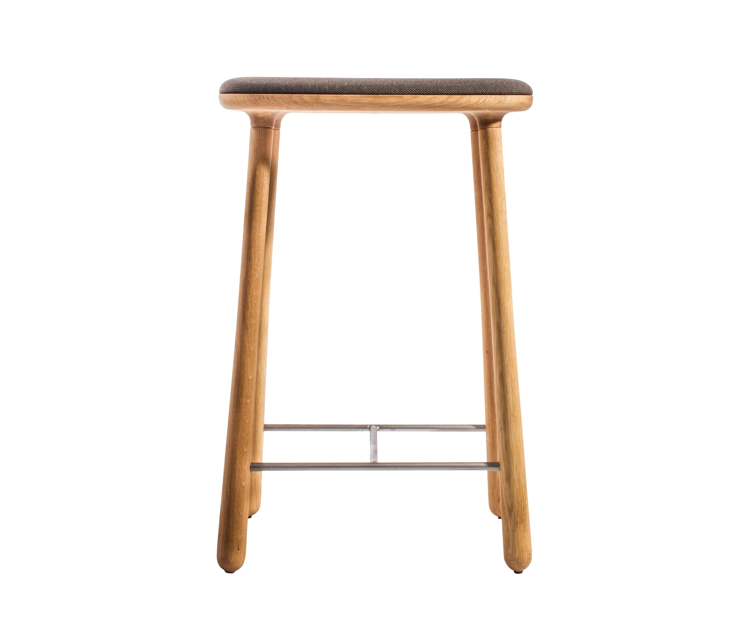 cuba 66 taburetes de bar de m bel copenhagen architonic. Black Bedroom Furniture Sets. Home Design Ideas