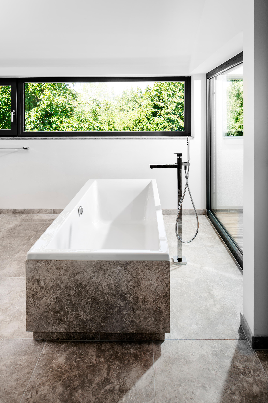 jerusalem grau au enfliesen von f rstl naturstein architonic. Black Bedroom Furniture Sets. Home Design Ideas