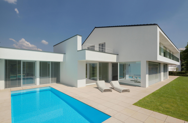 jura kalkstein au enfliesen von f rstl naturstein architonic. Black Bedroom Furniture Sets. Home Design Ideas