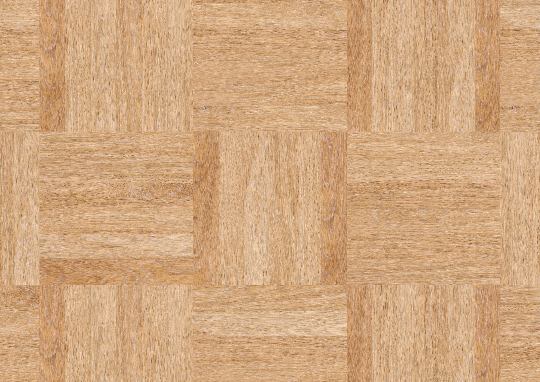 Herringbone pw 1633 piastrelle plastica project floors