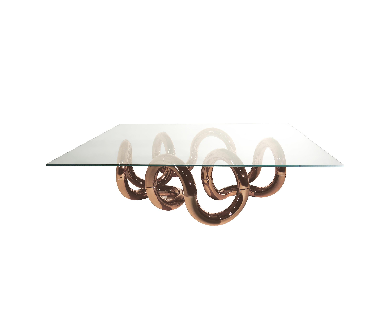 Tavolini Da Salotto Reflex.Aenigma 40 Tavolini Bassi Reflex Architonic